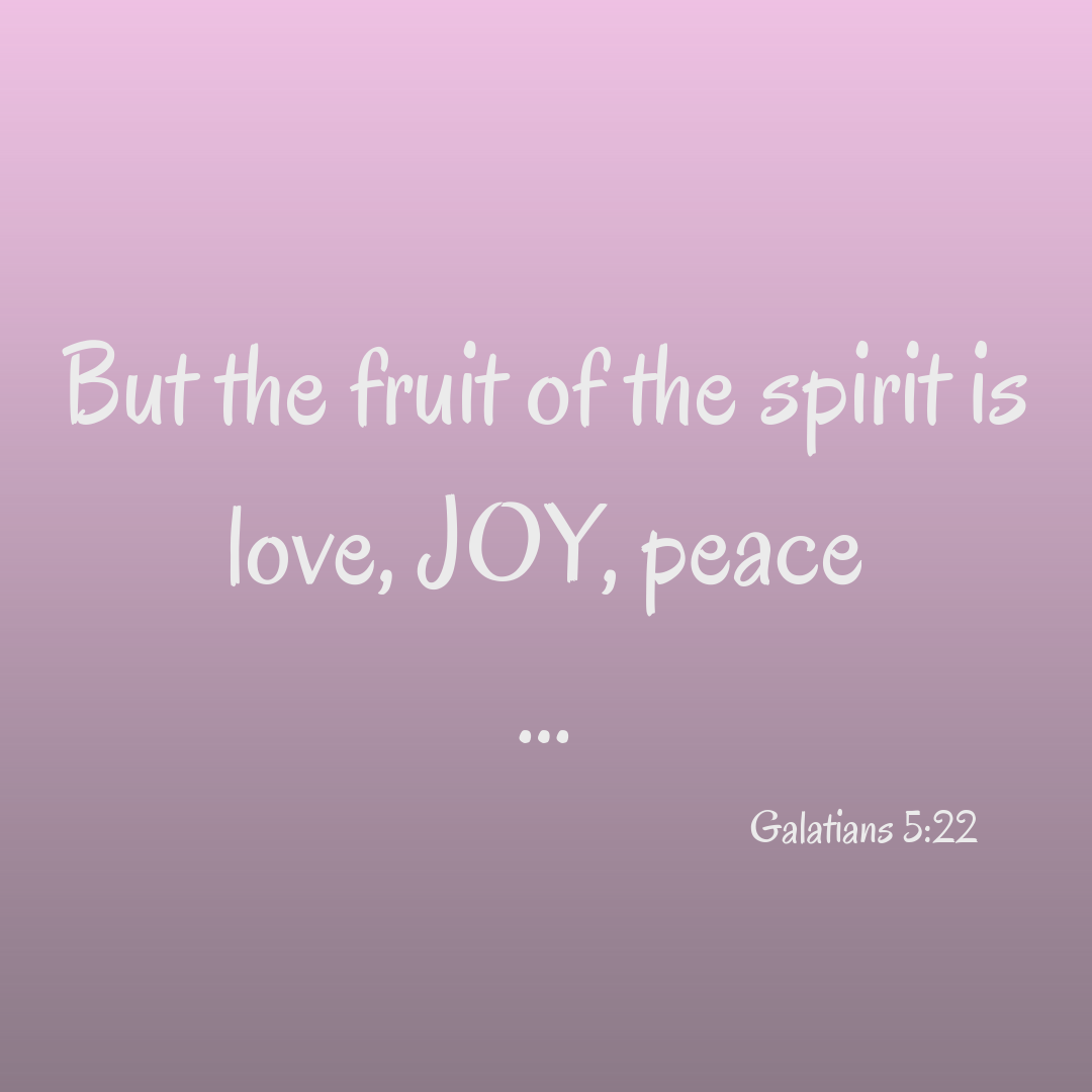 15 Best Bible Verses About Happiness Encouraging Scripture On Joy